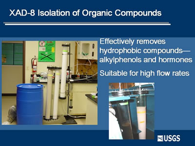 isolation of organic compounds essay Read this essay on purification of organic compounds come browse our large digital warehouse of free sample essays get the knowledge you need in order to pass your classes and more only at termpaperwarehousecom.